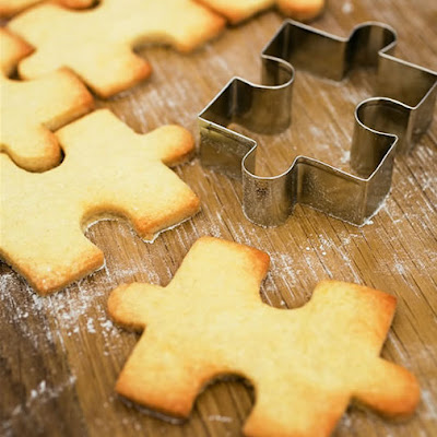 Unusual Cookie Cutters and Creative Cookie Cutter Design (20) 4