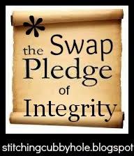 I Pledge