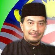 Naib Presiden PAS 2