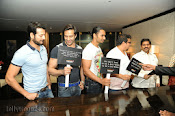 Tasyaah Awareness fashion walk press meet-thumbnail-2