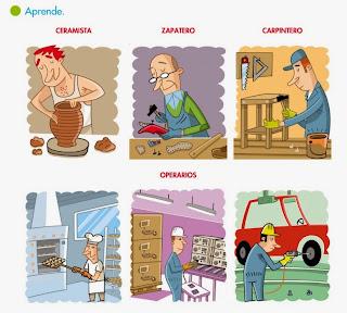 http://primerodecarlos.com/primerodecarlos.blogspot.com/abril/materia_prima_elaborado/materia_prima_a.swf