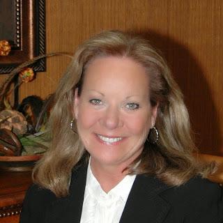 Dr. Janet Mullings