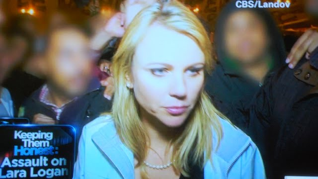 lara logan hot pics. lara logan hot pics