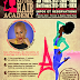 BLACKBEAUTYBAG : LA NATURAL HAIR ACADEMY IS BACK POUR LE PRINTEMPS ...