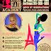 BLACKBEAUTYBAG : LA NATURAL HAIR ACADEMY IS BACK POUR LE PRINTEMPS ...