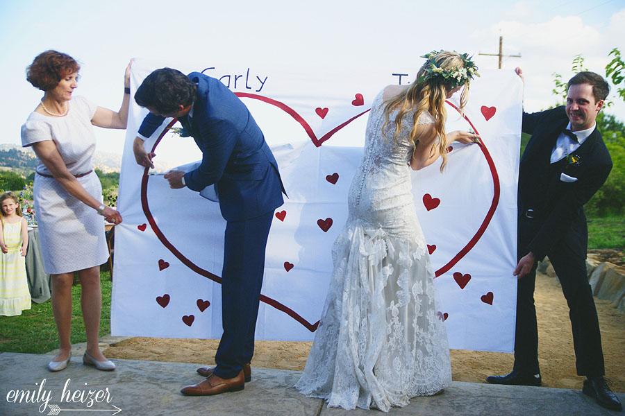 Sacramento Wedding Dress 76 Spectacular Carly and Tim also