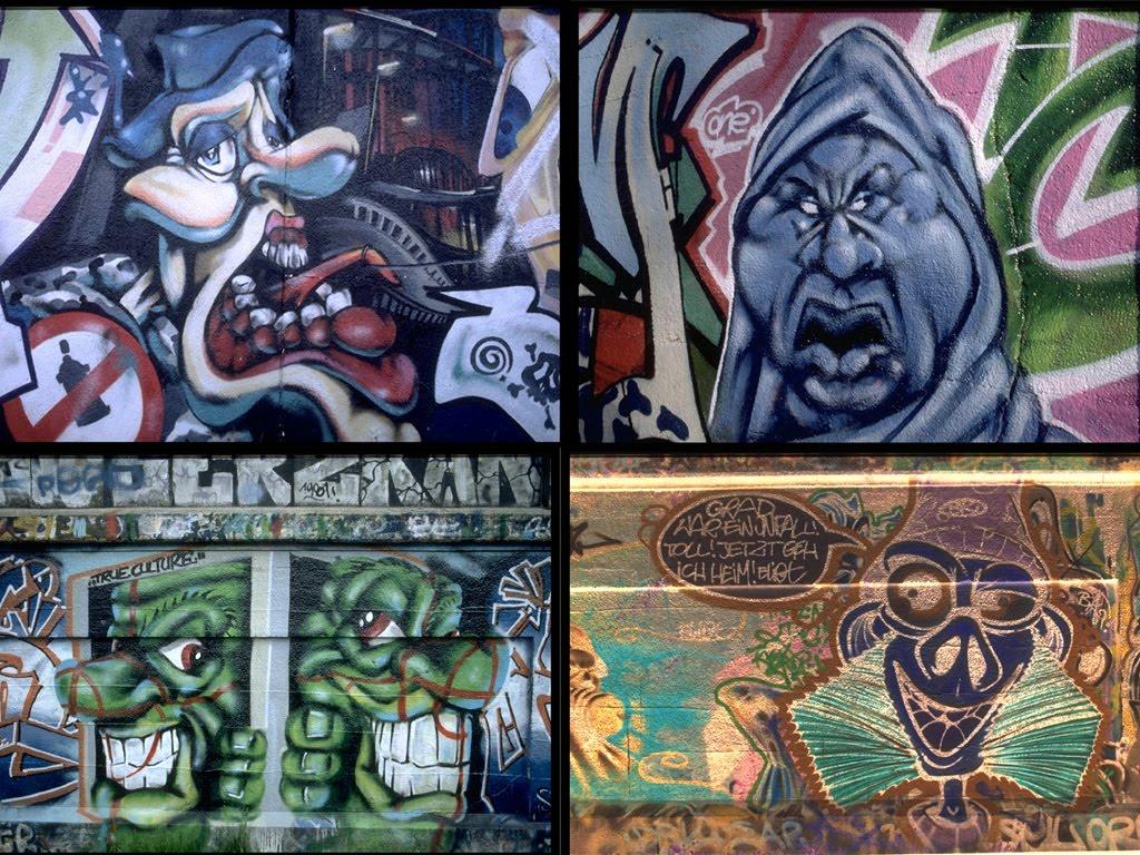 http://4.bp.blogspot.com/-cfyoXs-bZjA/TZCOBelEJbI/AAAAAAAAMWs/BFzES1IGV0Y/s1600/graffiti%2Bcharacters.jpg