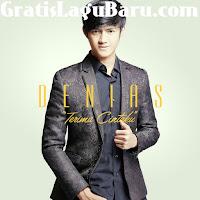 Download Lagu Denias KDI MNCTV Terima Cintaku Mp3