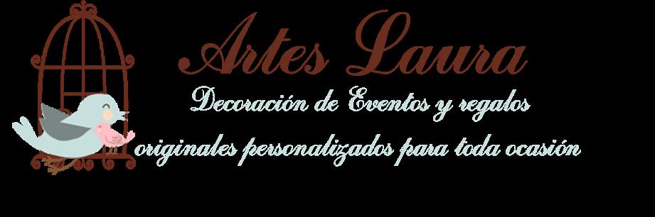 Artes Laura