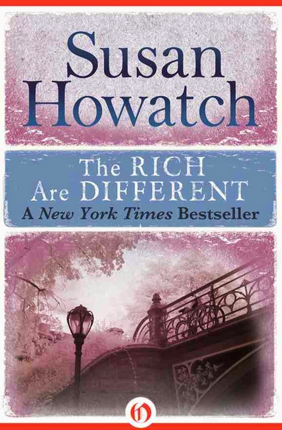 https://bookshout.com/ebooks/the-rich-are-different