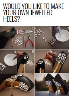 http://www.stylishboard.com/would-you-like-to-make-your-own-jewelled-heels/