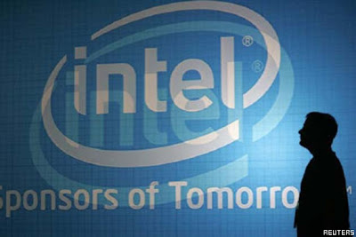 Intel, Processors, Ivy Bridge, Computers, Tech, Science News, Technology News, Computer News, Gadget News, Mobile Tech News, Google Tech News, Science News, Hardware News, Linux News