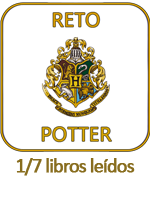 http://www.lecturioseando.es/2014/12/reto-potter-2015.html