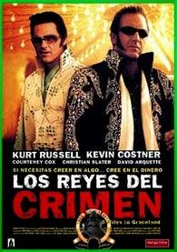 Los Reyes del Crimen | 3gp/Mp4/DVDRip Latino HD M