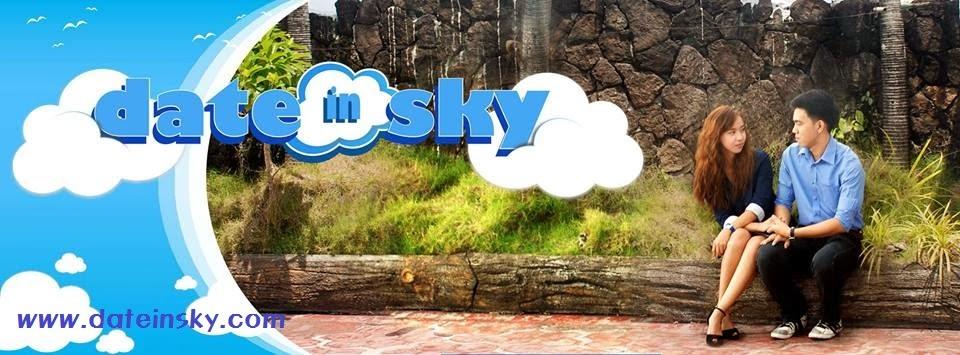 DateinSky