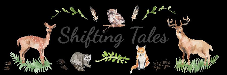 Shifting Tales