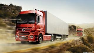 xe tải chuyển nhà tphcm