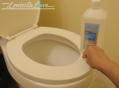 Toilet Paper Facts  Toilet Paper Encyclopedia