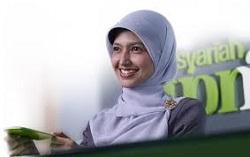 Bank BTPN Syariah - Recruitment SMA, D1, D2, D3, S1