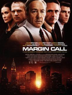 descargar Margin Call – DVDRIP LATINO
