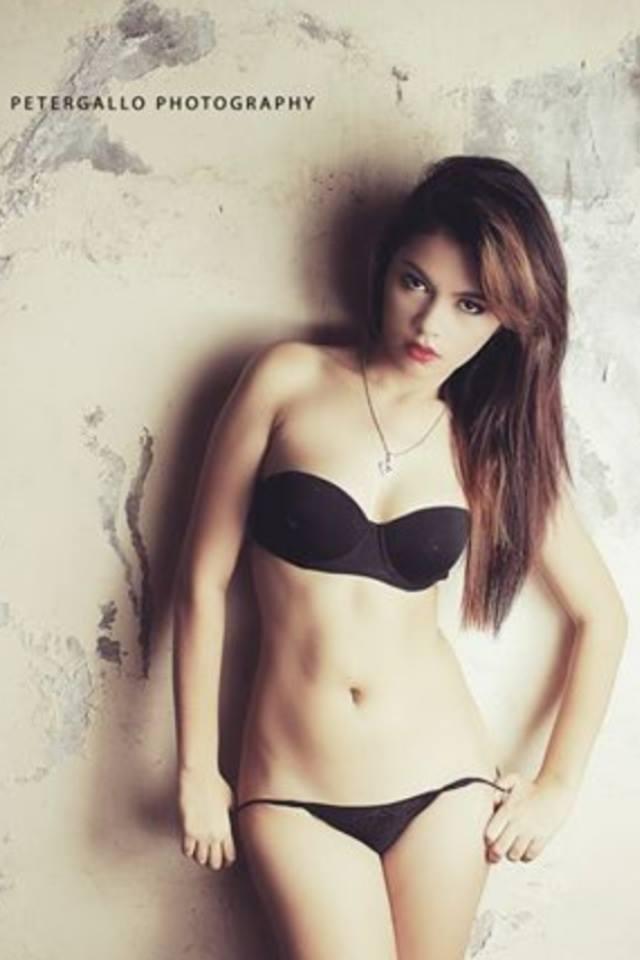 Beautiful hot indian girls nude