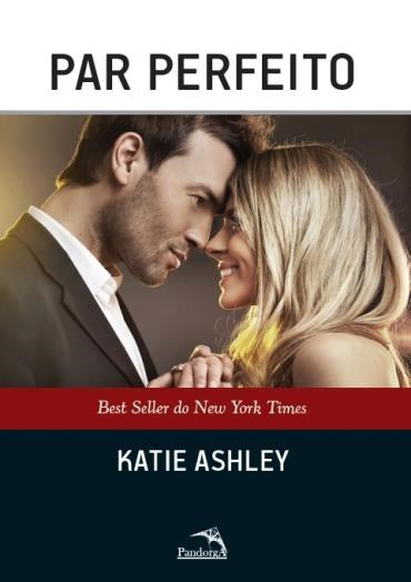 Par Perfeito, vol. 3 Katie Ashley
