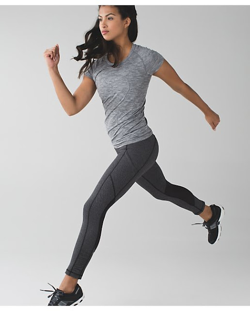 lululemon-speed-crop herringbone