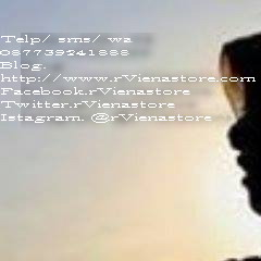 rVienastore - Tlp/ sms/ wa 087739241888
