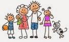 LAM DEP 2013 | Chia sẻ những BÍ QUYẾT LÀM ĐẸP cho phụ nữ