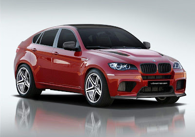 BMW_X6_Red_Color_2013