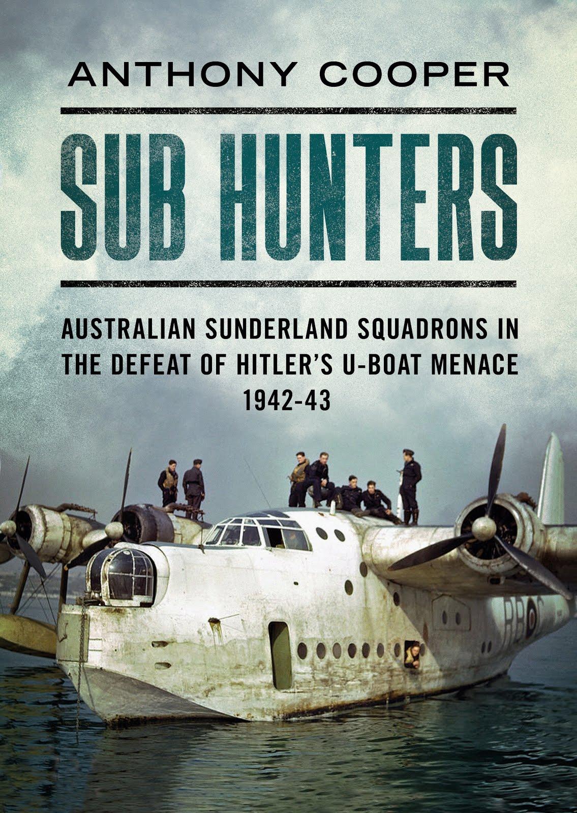 Sub Hunters