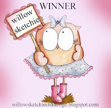 I won!!!!!!!!!!