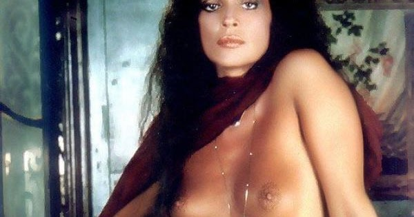 She man nude pics