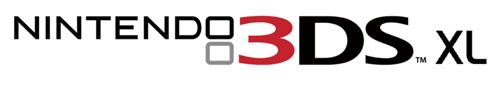 nuevos modelos de 3ds xl novedades consolasdejuegos