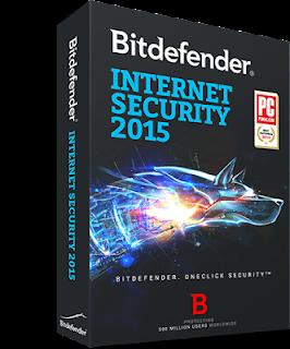 Bitdefender Internet 2015.v18.19.0.134