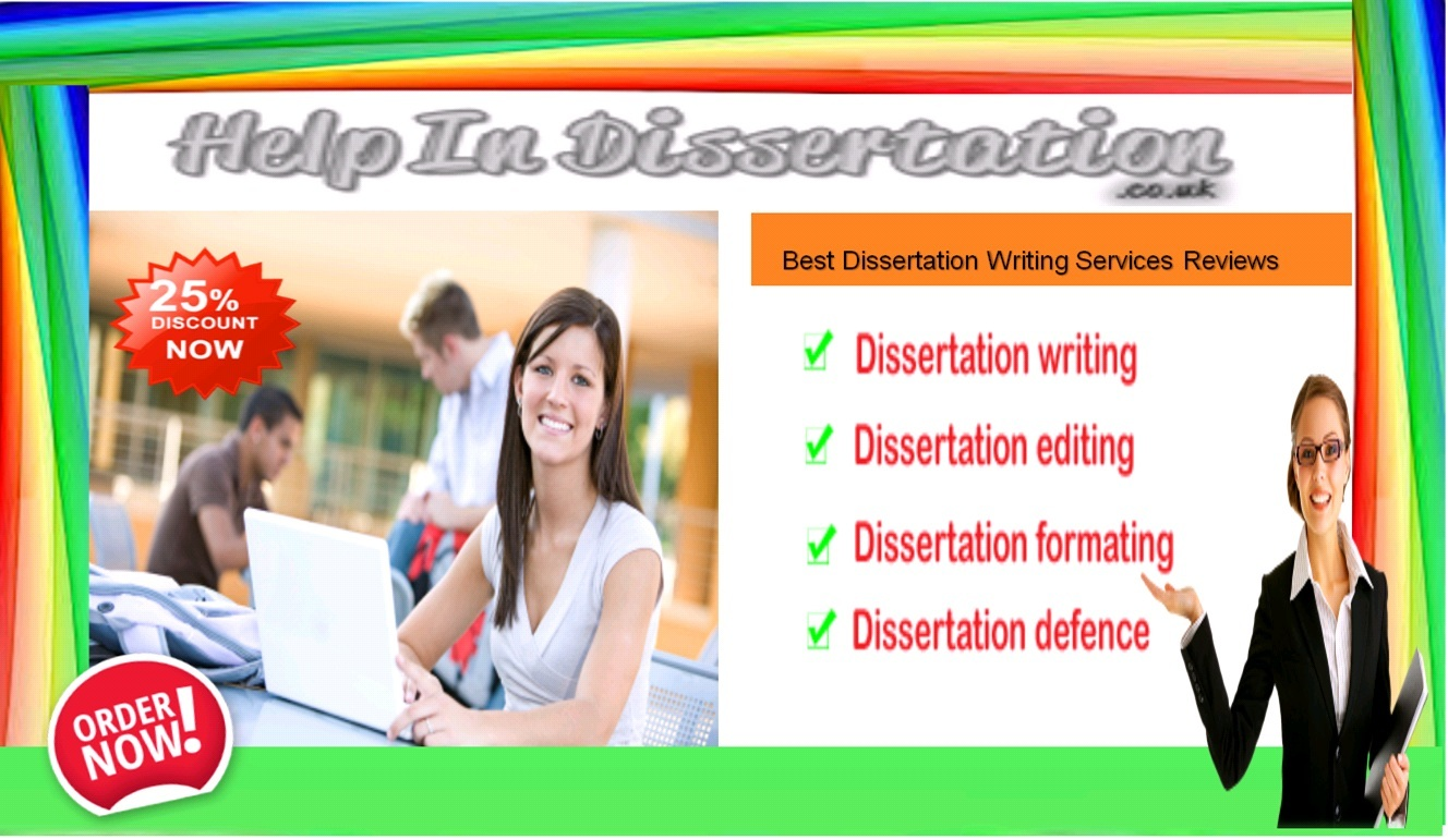 Best Dissertation Writers Needed