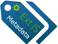 Generate MetaData for ExtJs Data Reader