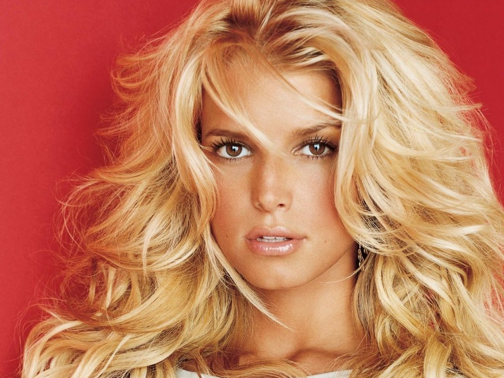 http://4.bp.blogspot.com/-cgHgIzmmrnU/T9rbusEvxeI/AAAAAAAAABY/Xb-i45N1SwM/s1600/Jessica+Simpson+Hairstyles+2012+%28249%29.jpg