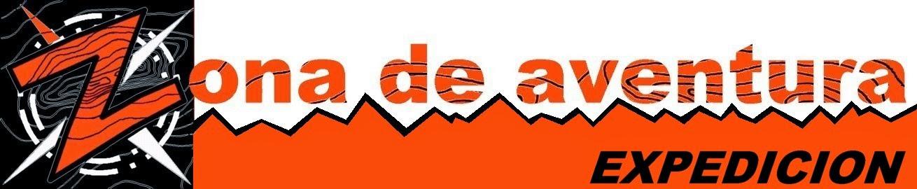 hablaresmasfacil.blogspot.com
