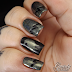 Pretty Jelly Amp Sticky Nails Maleficent Duo Review