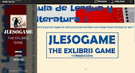JLESOGAME
