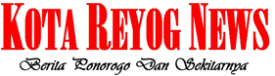 Kota Reyog News | Berita Ponorogo Terkini