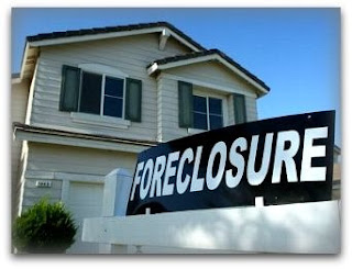 Phoenix Real Estate Market Update – Foreclosures Still Dropping