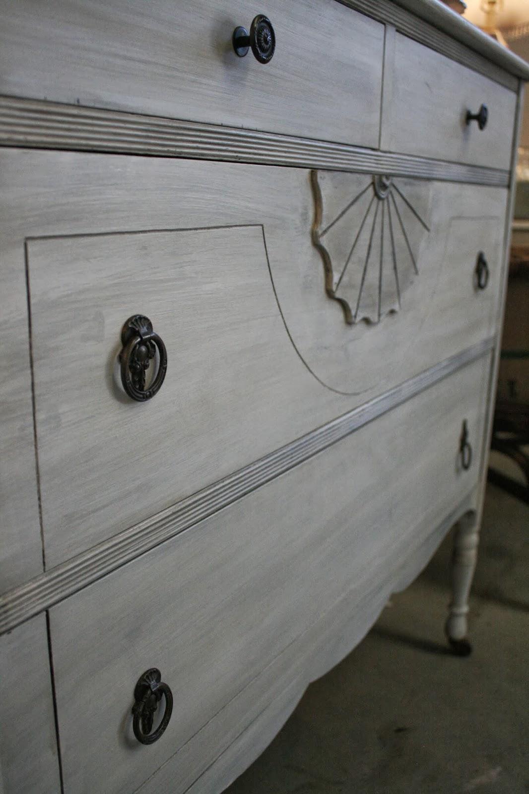 white washed furniture whitewash. Whitewashed Vintage Dresser White Washed Furniture Whitewash