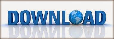https://drive.google.com/file/d/0B8W1v53yIQcPcTRFUFpYNW9wVzA/view?usp=sharing