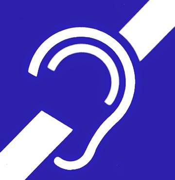 traduccion subtitulos para sordos