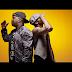 Official VIDEO | AY - Zigo Remix Feat. Diamond Platnumz