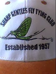 Sharp Gentles Flytying Club The Place To Tie
