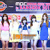 Check out T-ara's video and pictures from the PressCon of 'Korean Music Wave in Bangkok'