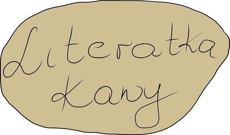 Literatka Kawy.